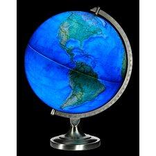 National Geographic Bowers Illuminated Globe