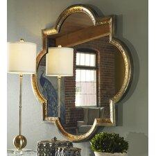 Lourosa Wall Mirror