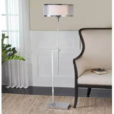 Duarte Floor Lamp