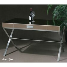 Lexia Writing Desk