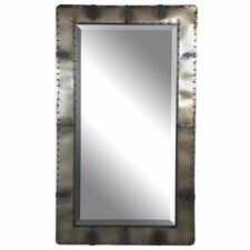 Pettigrew Mirror