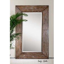 Langford  Beveled Wall Mirror