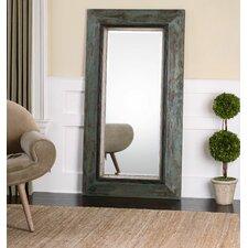 Modern Floor Mirrors Allmodern