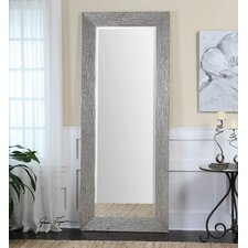 Amadeus Large Wall Mirror