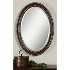 Montrose  Beveled Wall Mirror