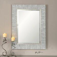 Belaya Wood Mirror