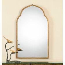 Kenitra Arch Wall Mirror