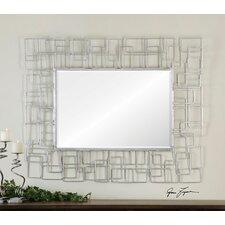 Reena Wall Mirror