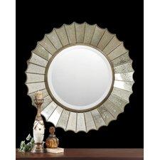 Amberlyn Mirror