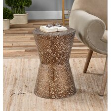 Cutler End Table