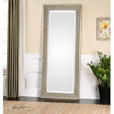 Masone Leaner Mirror