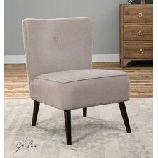 Zaine Modern Side Chair
