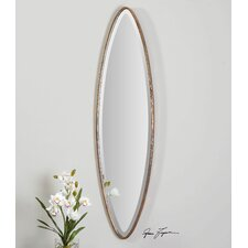 Ovar Wall Mirror