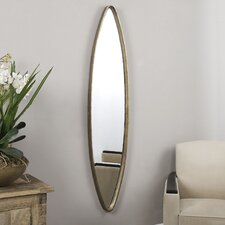 Belsito Oval Mirror
