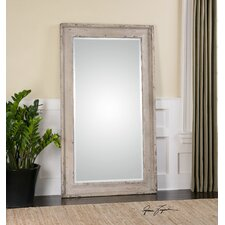 Alano Leaner Mirror