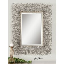 Corbis Decorative Wall Mirror