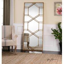 Kennis Leaf Leaner Mirror