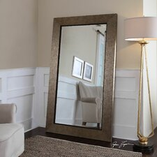 Veleso Leaner Mirror