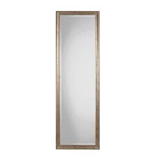 Petite Hekman  Mirror