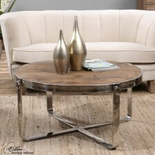 Berdine Coffee Table