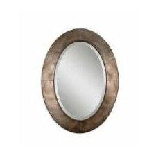 Kayenta Beveled Wall Mirror