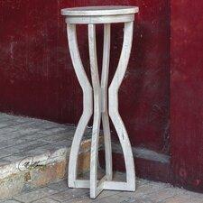Harper Pedestal Plant Stand