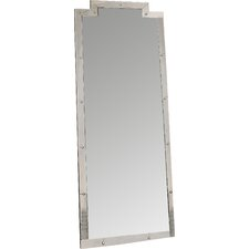 Vedea Leaner Wall Mirror