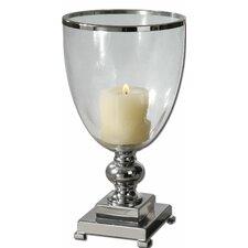Lino Glass Hurricane