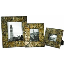 Coaldale Picture Frame (Set of 3)