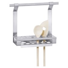 Strada Holder for Kitchen Helper