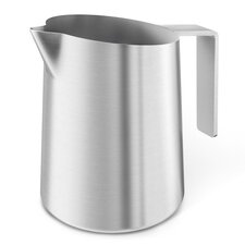 Albor Milk Frother Pitcher