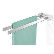 Linea Wall Mounted Towel Bar