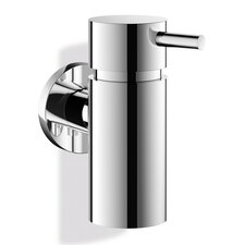 Tico Wall Mounted Liquid Dispenser