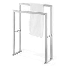 Linea Free Standing Towel Rack