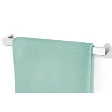 Linea Wall Mounted Towel Bar