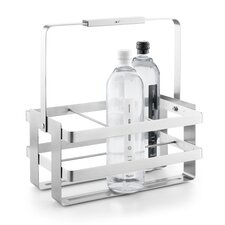 Artor Bottle Basket