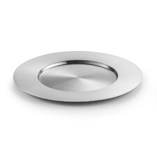 """Meson 12.6"""" Charger Plate"""