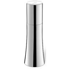 2015 Spring Cuvo Pepper Mill