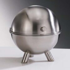 Arco Sugar Bowl