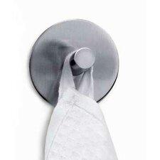Bathroom Accessories Wall Mounted Robe hook (Set of 2)
