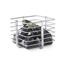 Medina Wire Fruit Basket