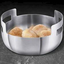 Contas Bread Basket