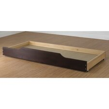 Trundle Storage / Bed Drawer