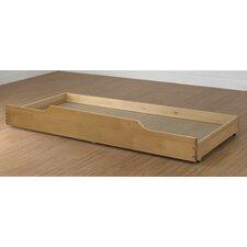 Trundle Storage / Bed Drawer
