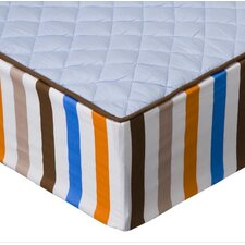 Mod Sports Changing Pad Cover
