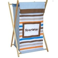 Mod Sports Hamper