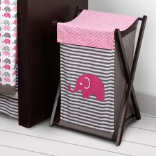 Elephants Hamper