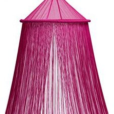 String Bed Canopy