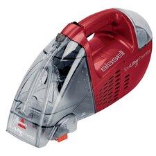 Spot Lifter 2X Essential Portable Deep Cleaner