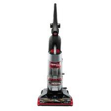 CleanView Plus Rewind Vacuum